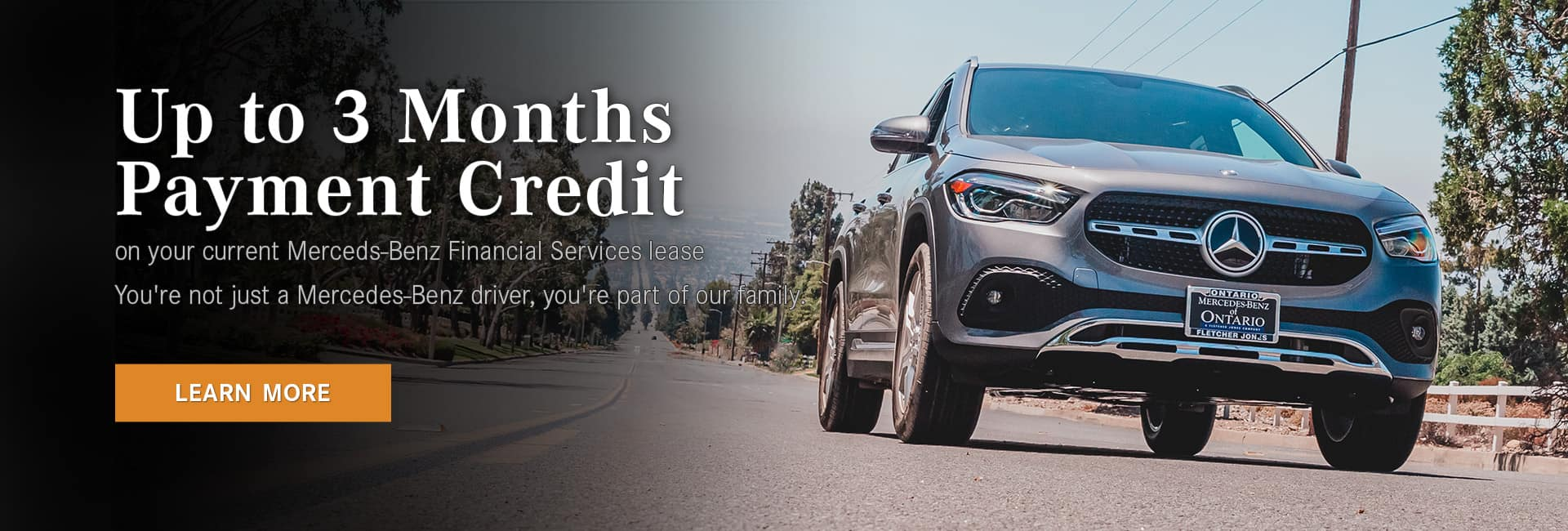 MB Payment Credit Slider 1920×650 Ontario