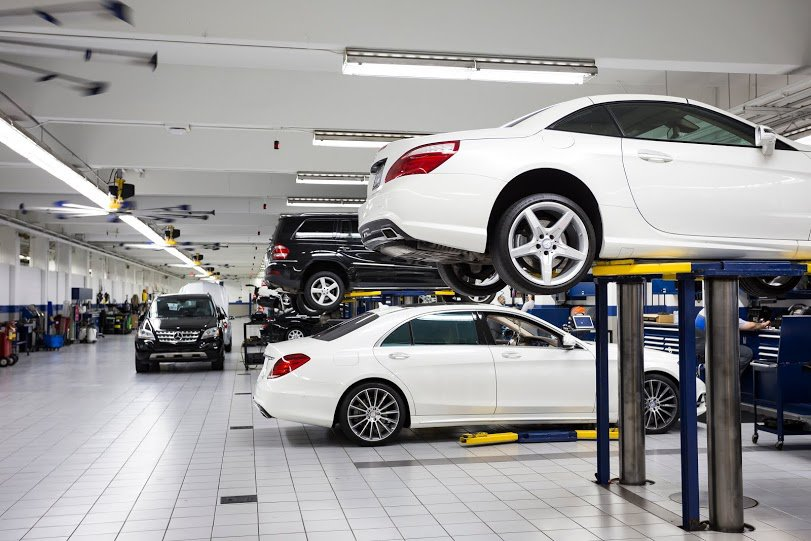 auto service specials murrieta mercedes benz of temecula