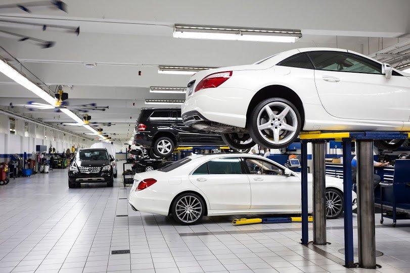 auto service specials murrieta mercedes benz of temecula