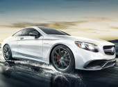 What is Mercedes-Benz AMG<sup>®</sup>?