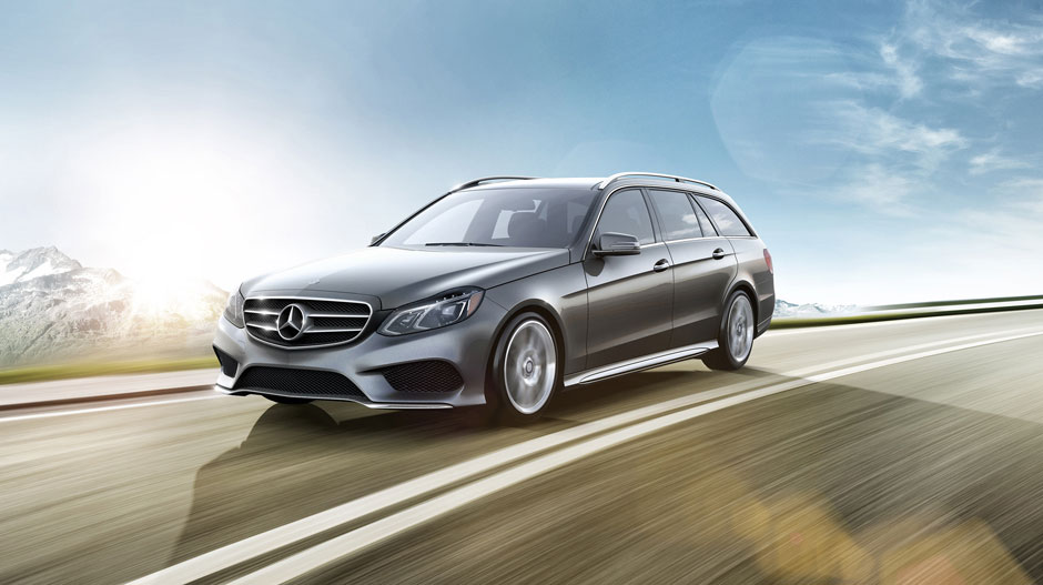 the 2016 mercedes benz e class wagon in temecula. Black Bedroom Furniture Sets. Home Design Ideas