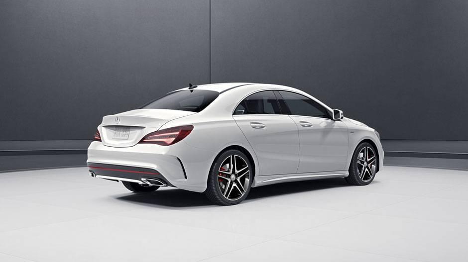 https://di-uploads-pod3.dealerinspire.com/fletcherjonesmercedesbenztemecula/uploads/2016/11/2017-Mercedes-Benz-CLA-250-5.jpg