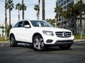 2017 SUV OF THE YEAR