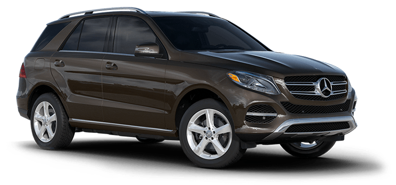 What Makes Mercedes The Top Choice Mercedes Benz Of