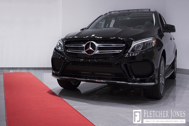 Certified Pre Owned Vehicles Mercedes Benz Of Palm Springs