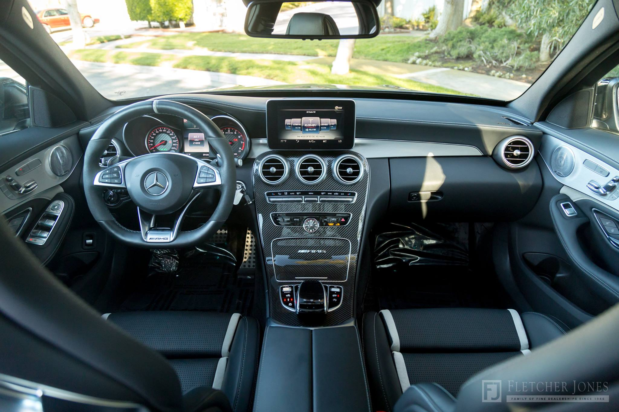 Mercedes benz navigation system mercedes benz of temecula for Mercedes benz navigation system