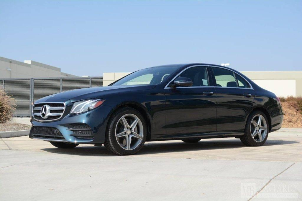 2018 mercedes benz s class debut mercedes benz of temecula
