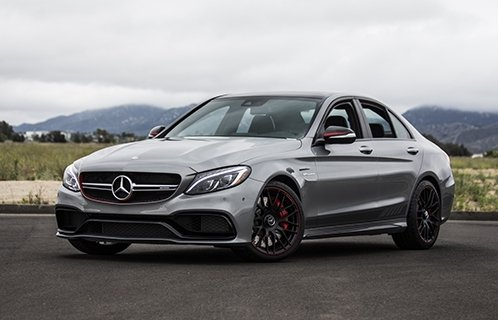 Specials on oem parts and accessories mercedes benz of for Mercedes benz inland empire