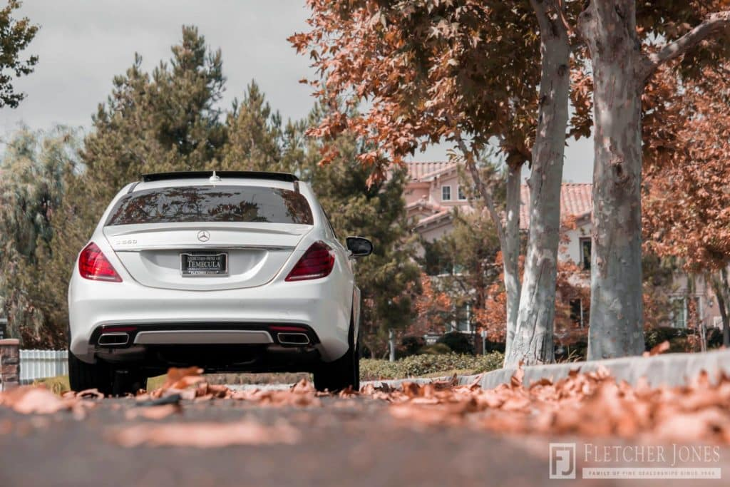 5 family friendly temecula fall events you shouldn t miss for Mercedes benz inland empire