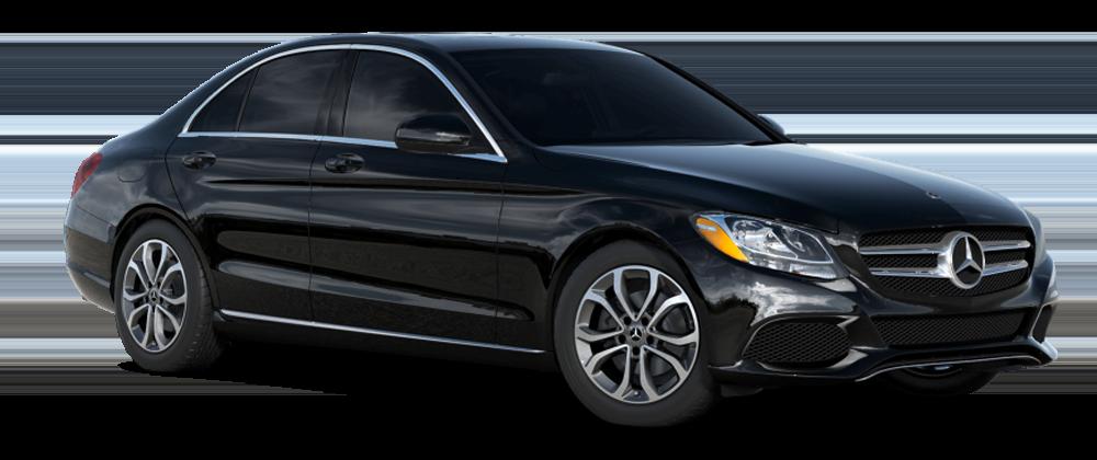 2018 mercedes benz c 300 sedan vs 2018 lexus is 350 rwd for Mercedes benz rt 22