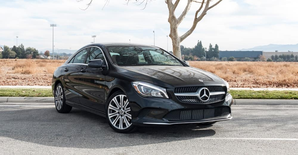 New mercedes benz lease specials murrieta mercedes benz for Mercedes benz lease incentives