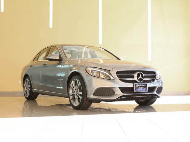 Top 3 Mercedes Benz Best Buys In Riverside San Diego Counties