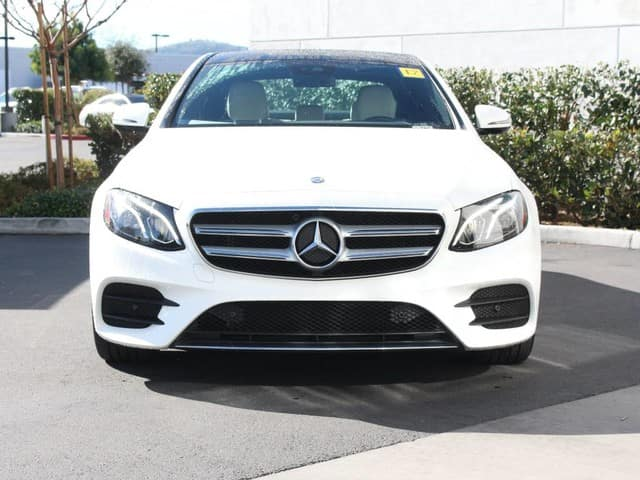 San Diego Mercedes >> Top 3 Mercedes Benz Best Buys In Riverside San Diego