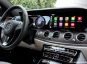 3 Convenient Features In Your Mercedes-Benz You Didn't Know About