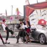 Circus Vargas tickets_MercedesBenzTemecula