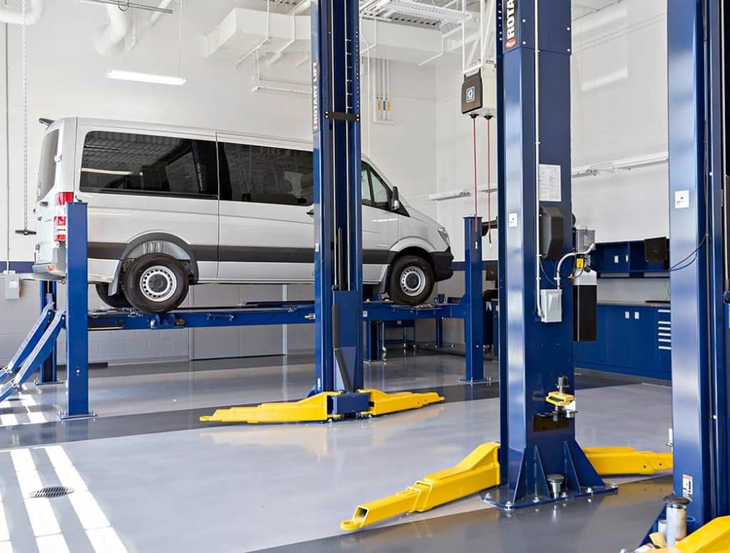 Everything You Need To Know About Metris Sprinter Maintenance 2012 Fuel Filter Location Service Center Hours