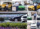 Celebrating Our June Employee Anniversaries
