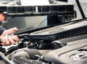 Importance of Preventative Maintenance for Your Mercedes-Benz