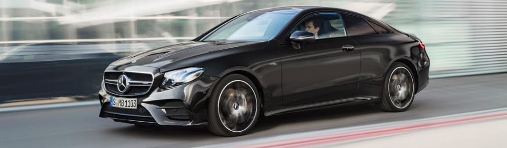 2019 Mercedes E Class Sedan Rumors, Release Date, Redesign >> 2019 Mercedes Benz E Class Coupe Changes Arrival Mb Of Temecula