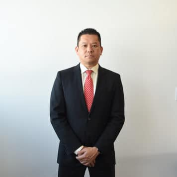 Javier  Suguimizu