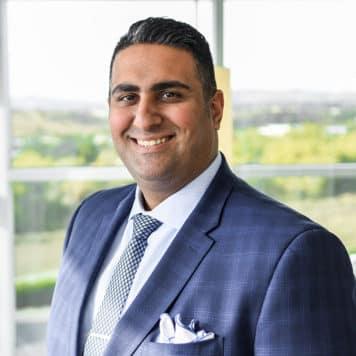 Reza Nejad