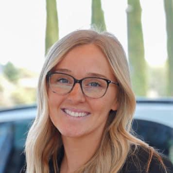 Emily Adkison