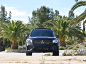 Why Leasing a Car Is A Great Solution to Attaining Your Car Goals