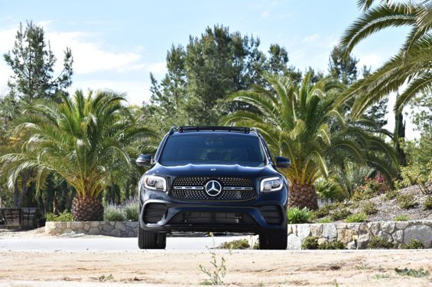 Socal Mercedes Benz Dealers Menifee, CA