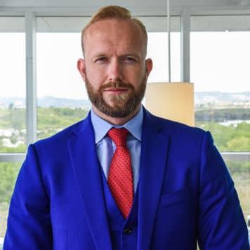 Joe  O'Brien