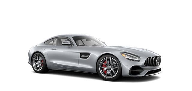 GT COUPE