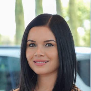 Briana Avera