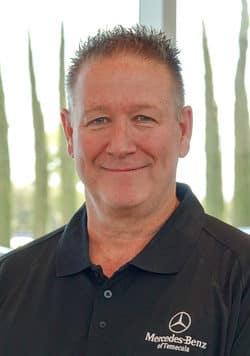 Mick Rowan