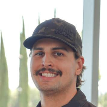 Corey Uribe