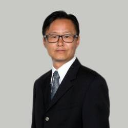 Tommy Rhee