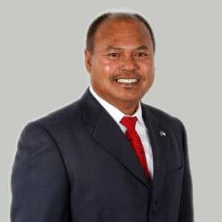 Tito Talampas
