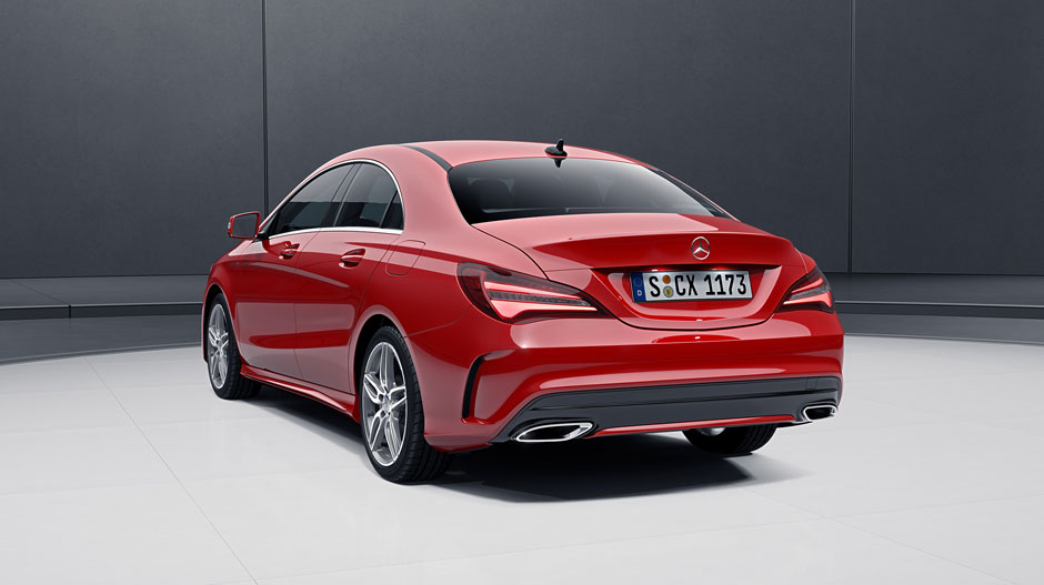 Greenway auto sales autos post for Mercedes benz greenway staff