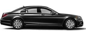 2017 S 550