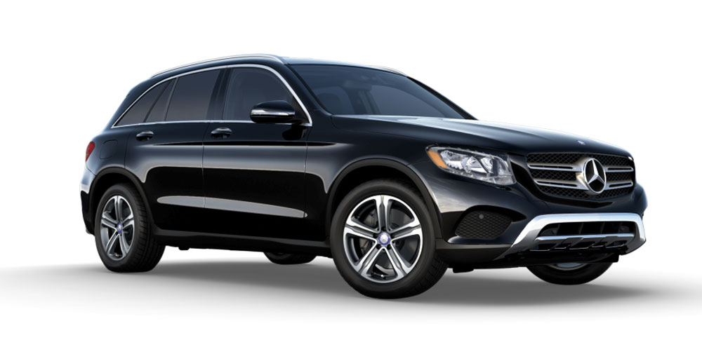 New mercedes benz car specials fletcher jones motorcars for Mercedes benz excess mileage charges