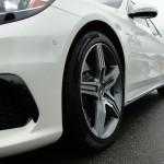 Tires Blog