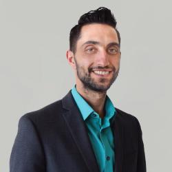 Emad Qasem
