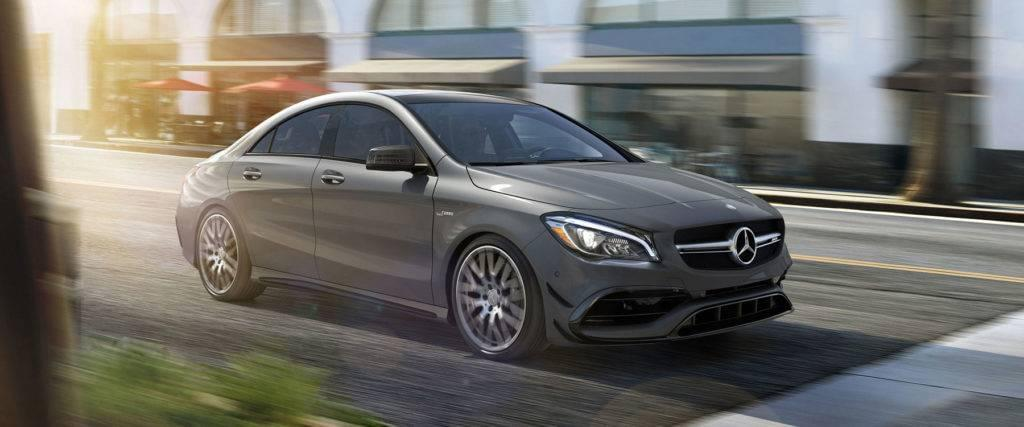 https://di-uploads-pod3.dealerinspire.com/fletcherjonesmotorcarsoffremont/uploads/2016/12/2017-Mercedes-Benz-AMG-CLA-45-Coupe-1024x427.jpg