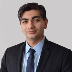 Samir Karimi