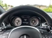 4 Simple Tips to Improve your Fuel Mileage and Save you Gas Money