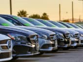 Top 6 Reasons to Buy a Certified Pre-Owned Mercedes-Benz