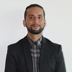 Safwan Wahab