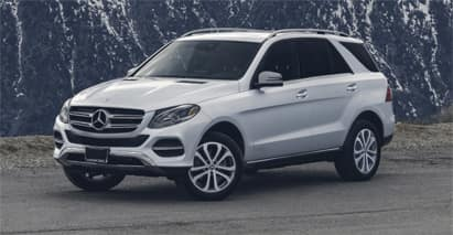 MY18/19 GLE Payment Credit