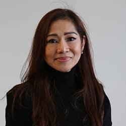 Maria Golez