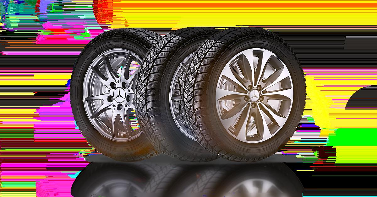 6-Tires-no-BG