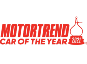 The Mercedes-Benz E-Class Is The MotorTrend® 2021 Car Of The Year