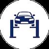 car-repair-and-inspections